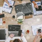 6 fatale Denkweisen, die mit Sicherheit Dein IT-Unternehmen zerstören