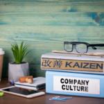 Kaizen – mehr Kulturtechnik als Managementmethode